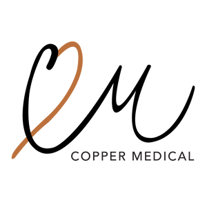 Copper Medical