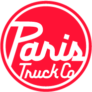 Paris Truck Co.