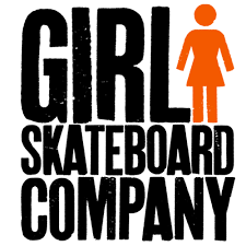 Girl Skateboards