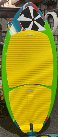 Phase Five: 2021 Kids Shrimp Wake Skimboard