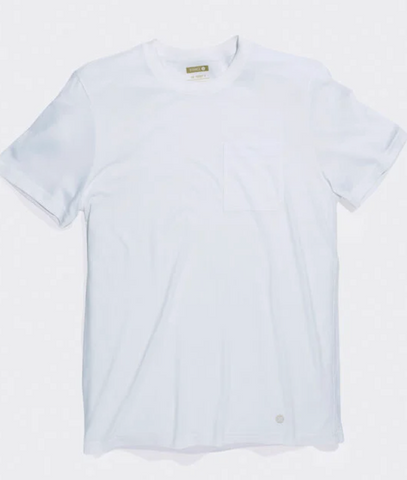 Stance The Pocket T-Shirt