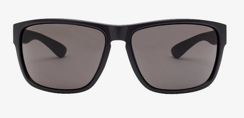Volcom Baloney Sunglass