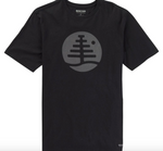 Burton: Family Tree Shirt Phantom
