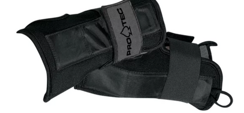 Pro-Tec IPS Snow Wrist Guards
