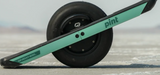 Onewheel: Pint Rail Guards