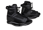 Ronix: Divide Boot - Black