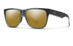 Smith Sunglasses: Lowdown 2 - Gravy Tortoise