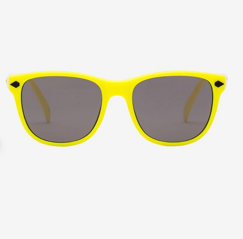 Volcom Swing Sunglass