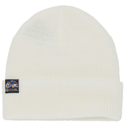 Coal Headwear: The Squad Beanie
