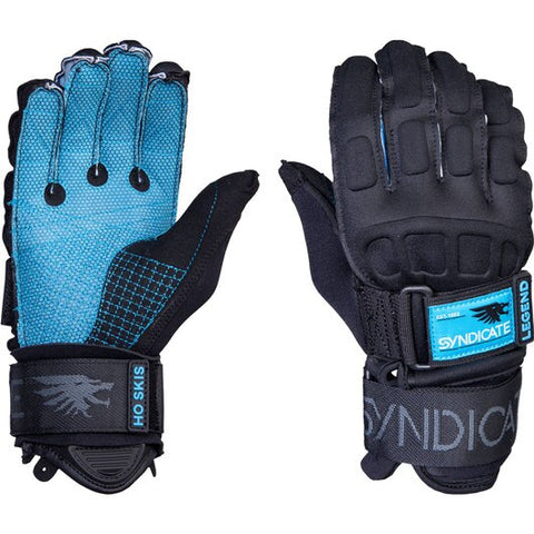 Syndicate Legend Glove