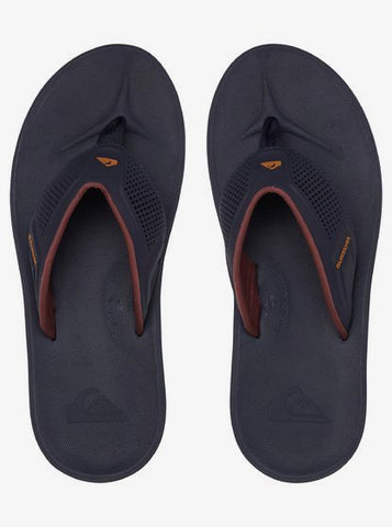 Quiksilver Current Sandal