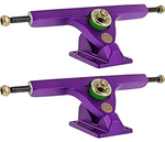 Caliber Trucks Purple