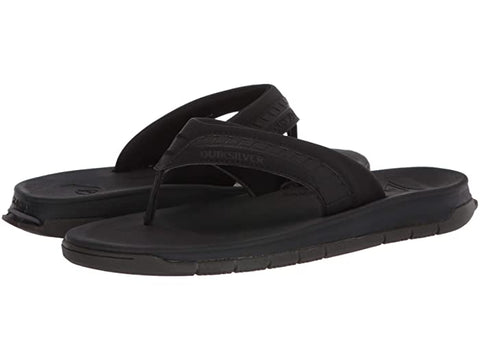 Quiksilver Coastal Excursion Sandal