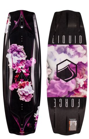 Liquid Force: Angel Wakeboard