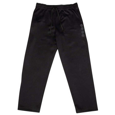 Independent Chain Cross Performance Pants