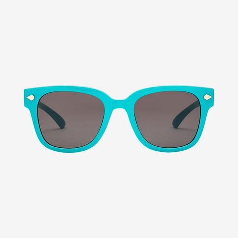 Volcom Freestyle Sunglass