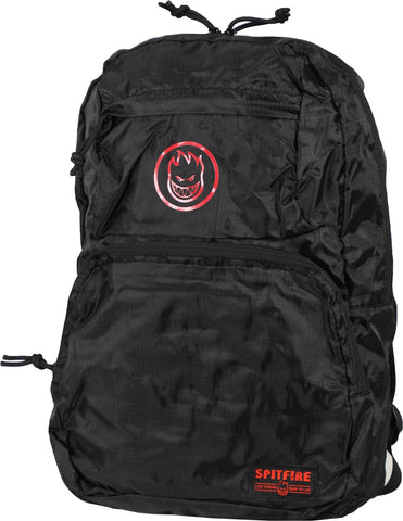 Spitfire BigHead Circle Backpack