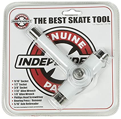 Independent Skate tool