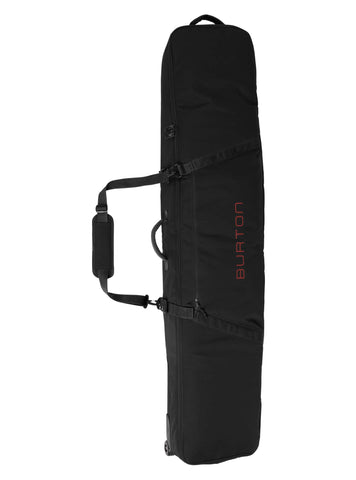 Burton: Wheelie Gig Bag True Black