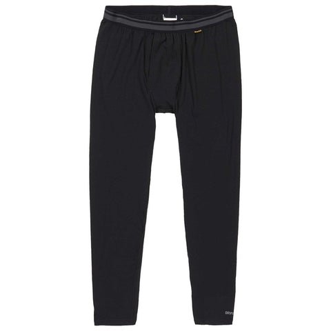 Burton: Midweight Base Layer Pant