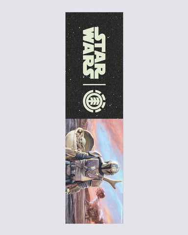 Star Wars Hunter Prey Grip Tape