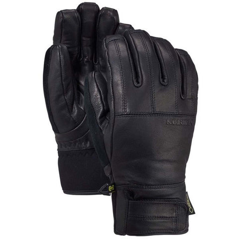 Burton: Gondy GORE-TEX Leather Glove