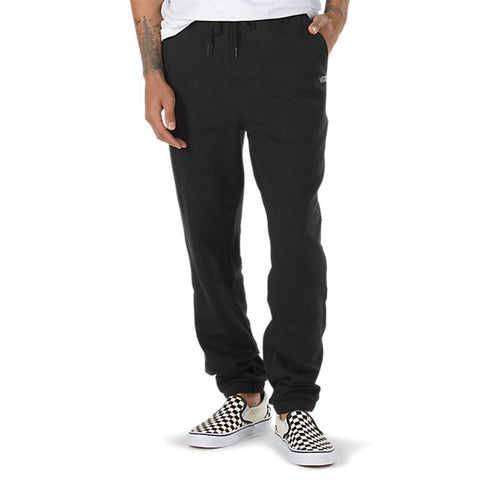 Vans Basic Fleece Pants