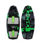 Ronix: Super Sonic Space Odyssey PowerTail Surf