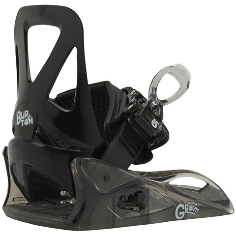 Burton: Kids Grom Bindings