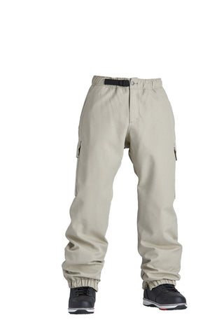 AirBlaster: Freedom Boss Pant - Sand
