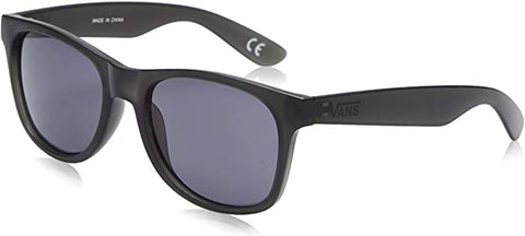 Vans Spicoli 4 Sunglasses Black