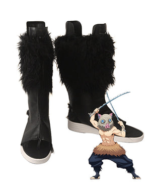 Demon Slayer: Kimetsu No Yaiba, hotsale, Shoes