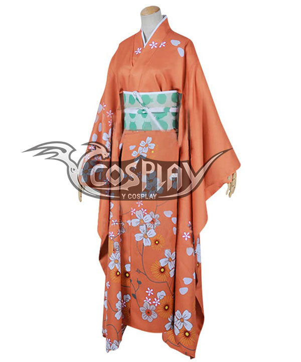 Danganronpa 2: Goodbye Despair Hiyoko Saionji Cosplay Costume