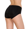 SodaCoda Silicone Padded Low Rise Pants