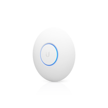 Load image into Gallery viewer, Ubiquiti Unifi UAP-AC-LITE