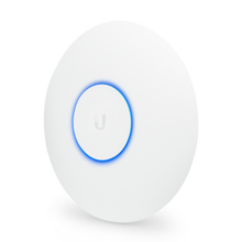 Load image into Gallery viewer, Ubiquiti Unifi UAP-AC-PRO