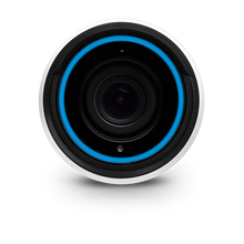 Load image into Gallery viewer, Ubiquiti Unifi Protect Camera G4 Pro