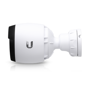 Ubiquiti Unifi Protect Camera G4 Pro