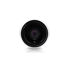 Load image into Gallery viewer, Ubiquiti Unifi Video Camera G3 PRO