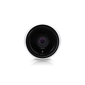 Ubiquiti Unifi Video Camera G3 PRO