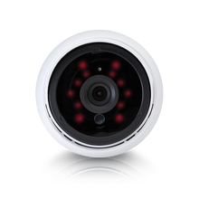 Load image into Gallery viewer, Ubiquiti Unifi Video Camera G3