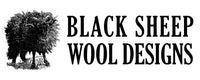 Black Sheep Wool Designs