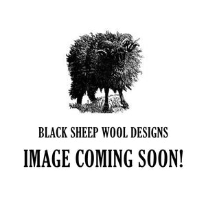 "Sheep in ""Oval"" (#335)"