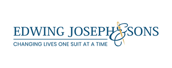 Edwing Joseph & Sons