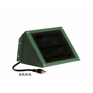 Sweeney Solar Charger - Koi Feeders, 6 Volt