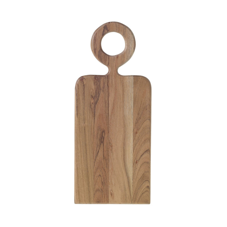 Acacia Cutting Board - Rectangle