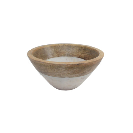 Mango Decorative Bowl