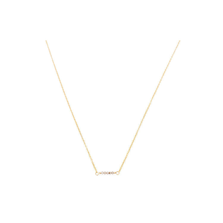 Summer Ellis Jolee Necklace