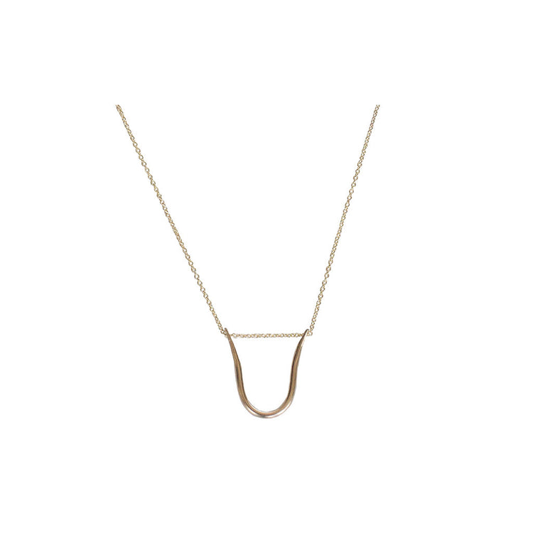 Summer Ellis Alyss Necklace