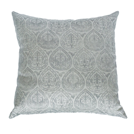 Lucas Pillow Cover